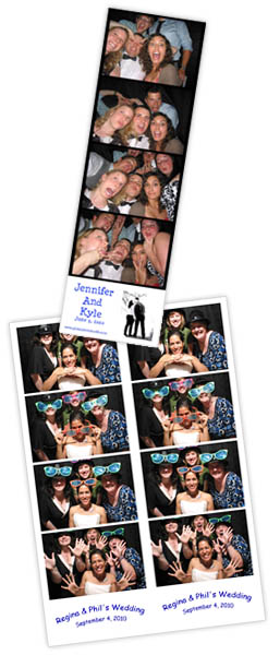 The PhotoBooth by Global Entertainment